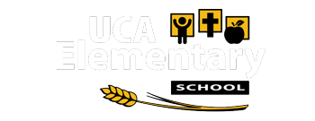 UCA Elementary School